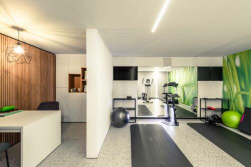 Si - Efit studio Bilzen7